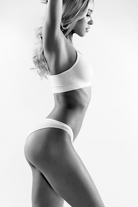 Fat Reduction in New Jersey