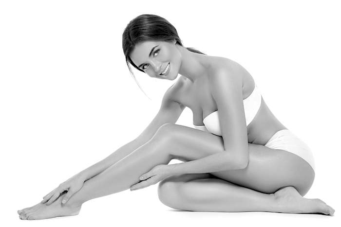 Laser Hair Removal in New Jersey