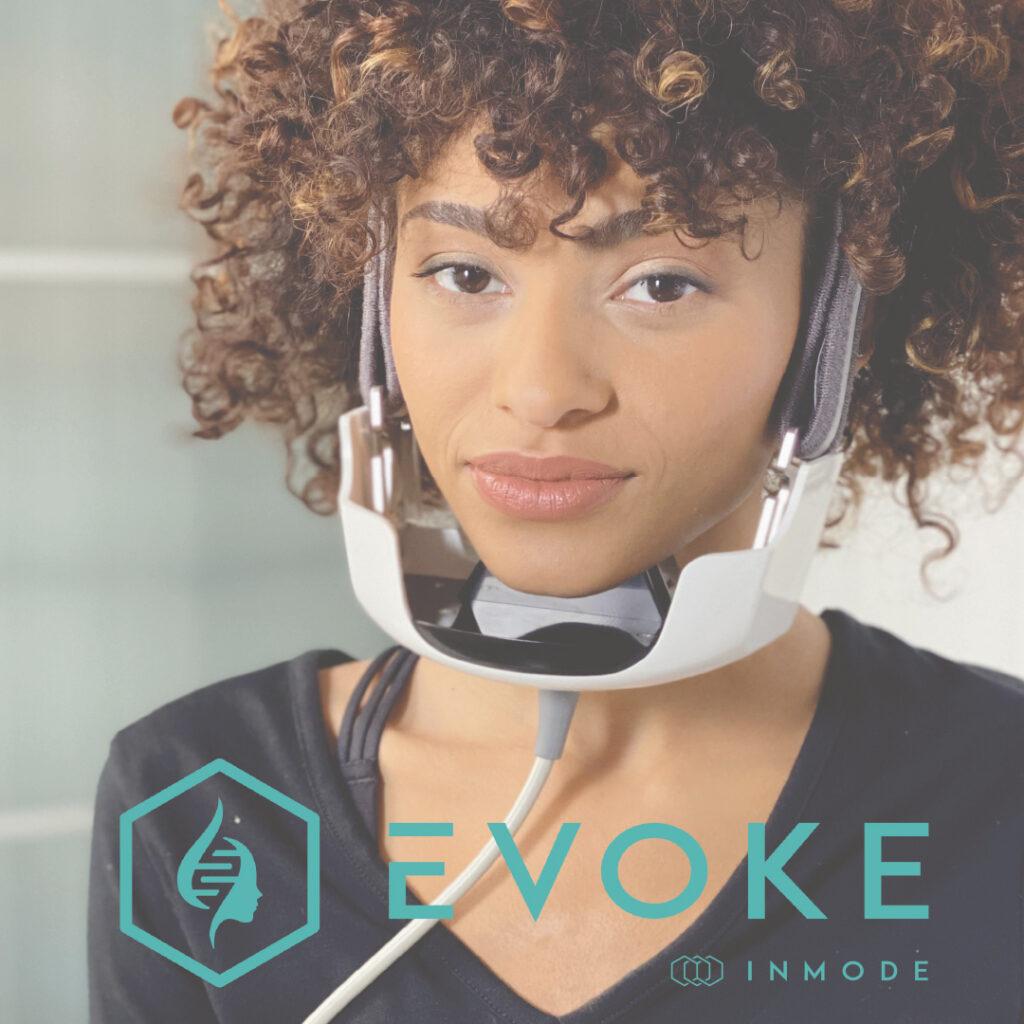 EVOKE instrumentation